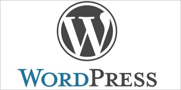WordPress mit Tablet- & Smartphone-Offensive