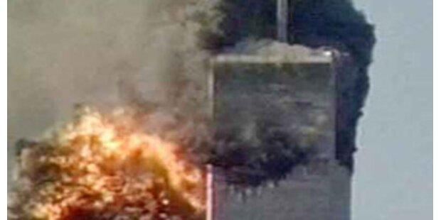 9/11-Drahtzieher brechen ihr Schweigen