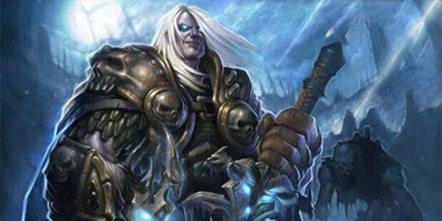 WoW: Blizzard blitzt bei Gamern ab