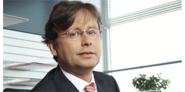 """Wrabetz: """"Gezielte Kündigungen in Einzelfällen"""""""