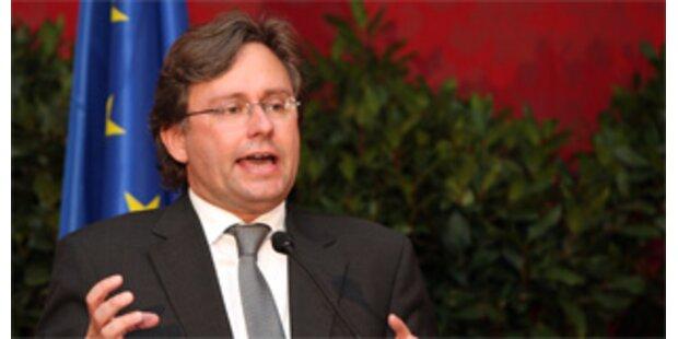 Wrabetz will mehr Geld für den ORF
