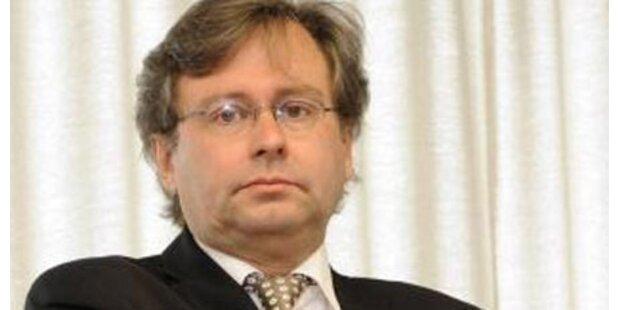 ORF will kein Geld von der Politik