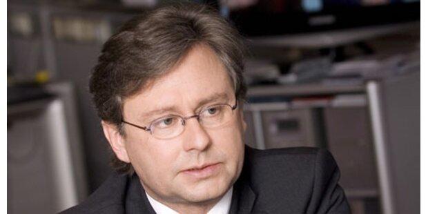 ORF-Stars: Streit um Wrabetz-Sparpaket