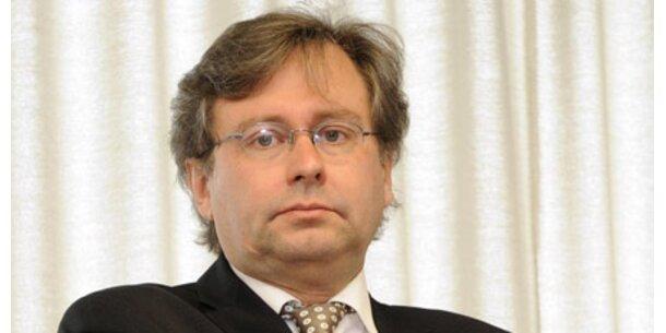 ORF legt neuen Finanzplan vor