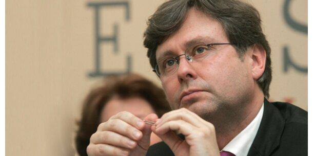 Wrabetz: Meine neuen ORF-Pläne