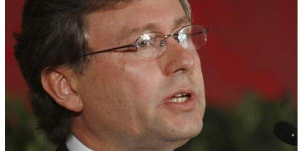 ORF-Stiftungsrat segnet Sparpaket ab