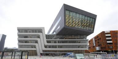 WU-Campus