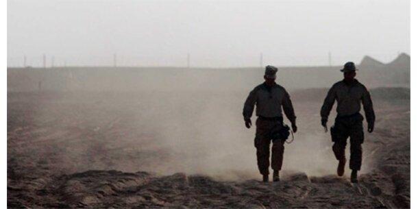Projekt für Wüstenstrom heute gegründet