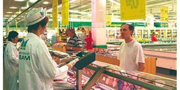 VKI-Test: Betrug beim Wurstkauf