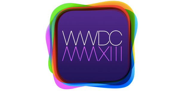 wwdc_2013_logo.jpg