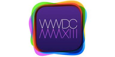 Apple zeigt iOS7, iRadio und neue MacBooks