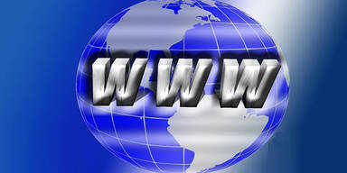 30 Jahre Internet: Erfinder warnt