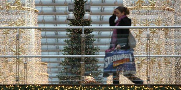 IT-Weihnachtstrends im Jahr 2010