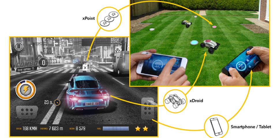 xDroid_960_gaming.jpg