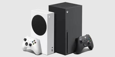 Auch Microsoft zahlt bei jeder verkauften Xbox drauf