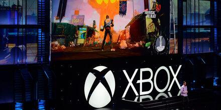 """Neuer """"Game Pass Ultimate"""" für Xbox-User"""