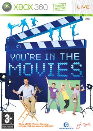 xbox-movies