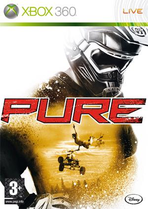 xbox-pure