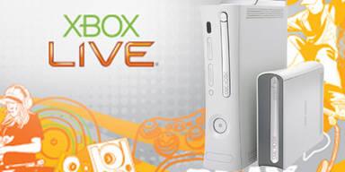 xbox 360 sujet