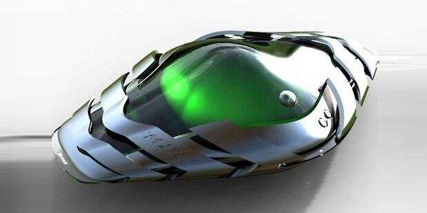 Xbox 720: Online-Zwang bestätigt