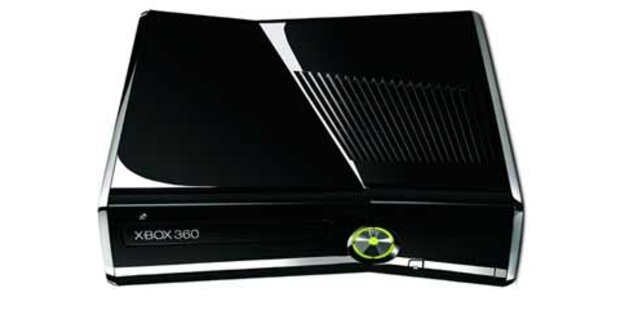 Hacker knacken die neue Xbox 360