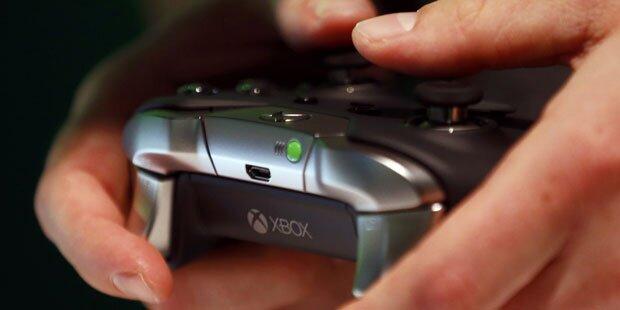 PS4 und Xbox One beflügeln AMD