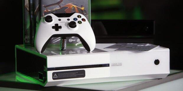PS4 und Xbox One in der EU vor dem Aus?
