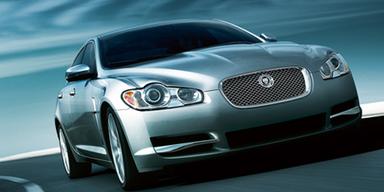 Bild: Jaguar