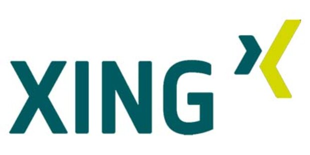 Xing: Mehr Mitglieder und höherer Umsatz
