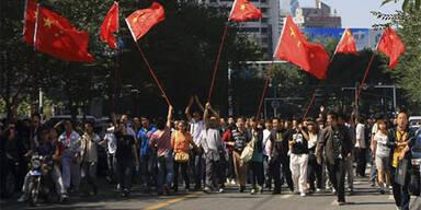 xinjiang_unruhen_china