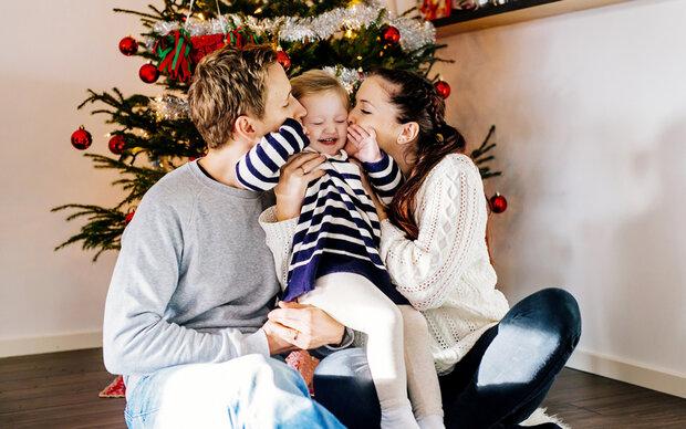 Hirnforscher: DAS sollte man Kindern schenken!