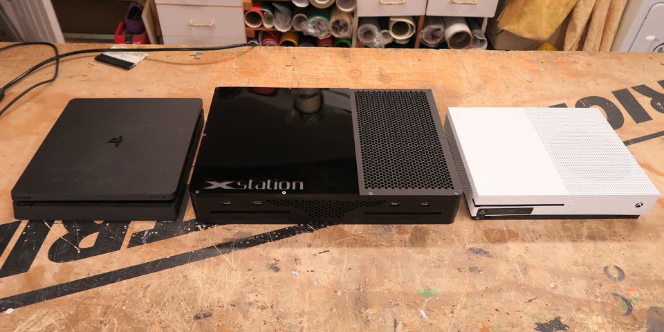 xstation-960-off.jpg
