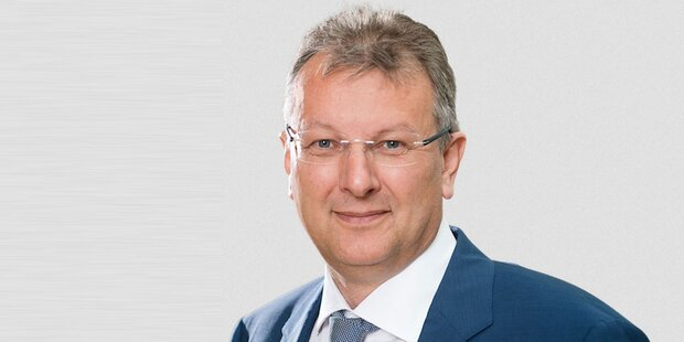 XXXLutz baut Logistikzentrum um 60 Mio. Euro