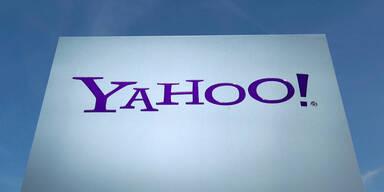 "Yahoo will sich in ""Altaba"" umbenennen"