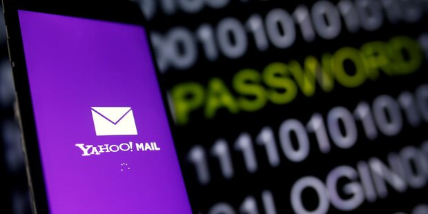 Yahoo: Schlimmste Lücke aller Zeiten?