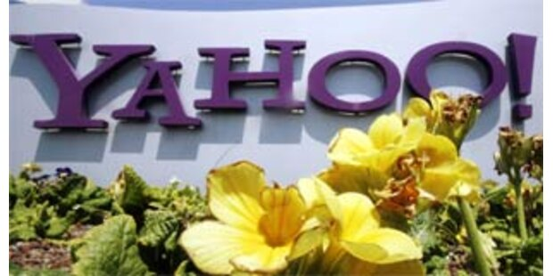 Yahoo und Microsoft-Deal geplatzt
