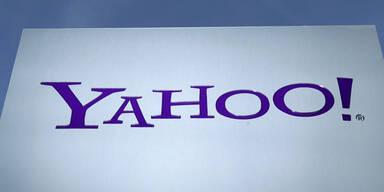 Yahoo verbündet sich gegen Google