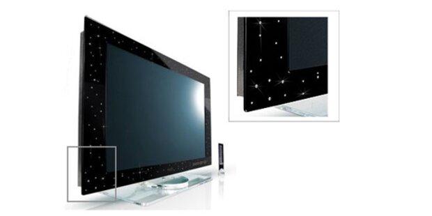 Der Teuerste Fernseher Der Welt Der Teuerste Fernseher Der