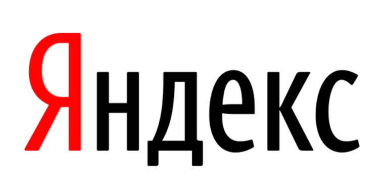 Yandex: Größtes Tech-Debut seit Google