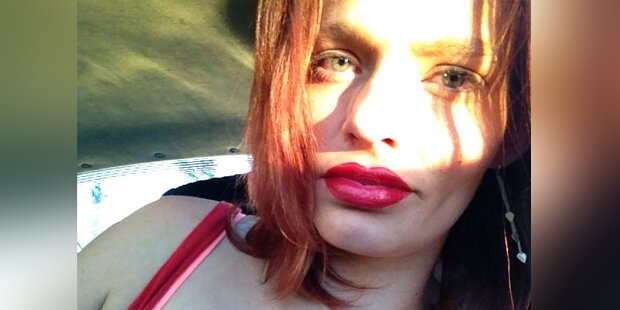 Frau schmuggelte Drogen in Vagina