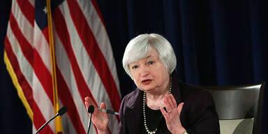 USA steht kurz vor Zahlungsunfähigkeit!