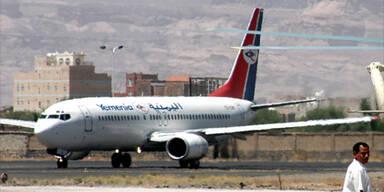 yemenia_airways