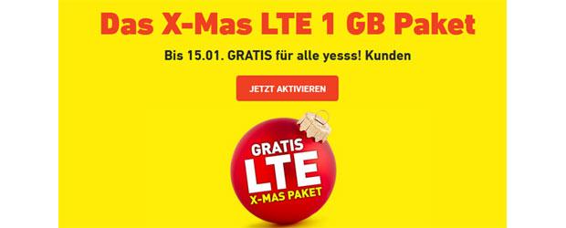 yesss_lte_gratis_paket.jpg