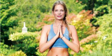 Ihre beste Yoga-Schule