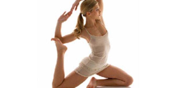 Welcher Yoga-Typ sind Sie?