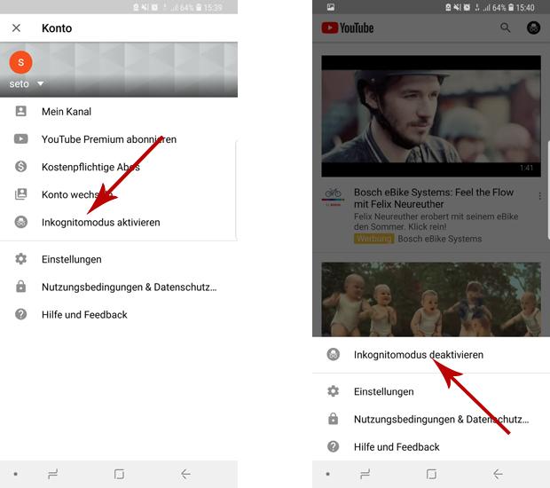 youtube-inkognito-inl1.jpg