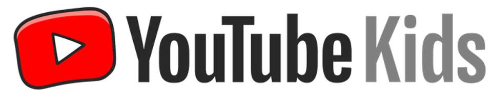youtube-kids-logo-inlay.jpg