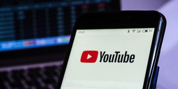 Paukenschlag: YouTubes Abo-Dienst künftig kostenlos