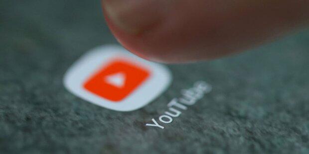 YouTube steigt bei Amazon-Geräten aus