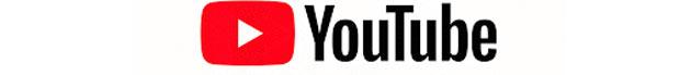 youtube-logo-neu.jpg